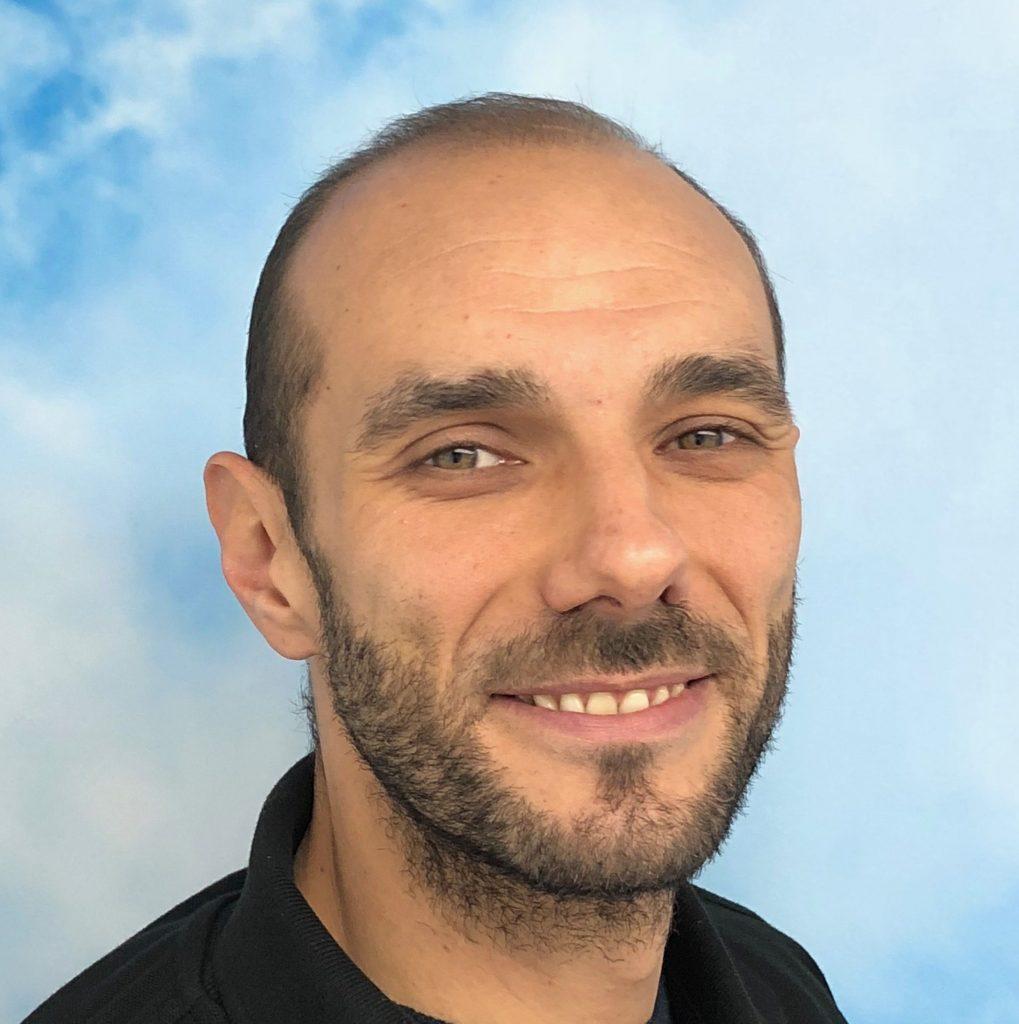 Alessandro Raite